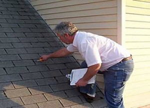 Inspector Homes WA - Roof Inspection
