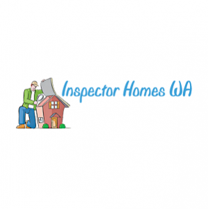 Contact Inspector Homes WA for a detailed Perth Inspection List.