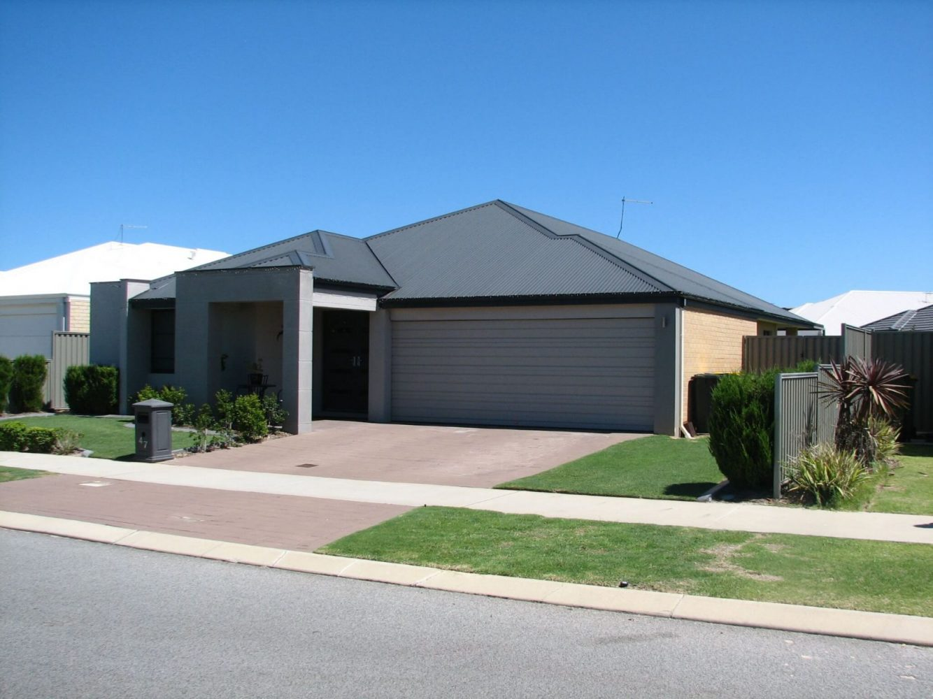 Perth Homes Inspection - Inspector Homes WA