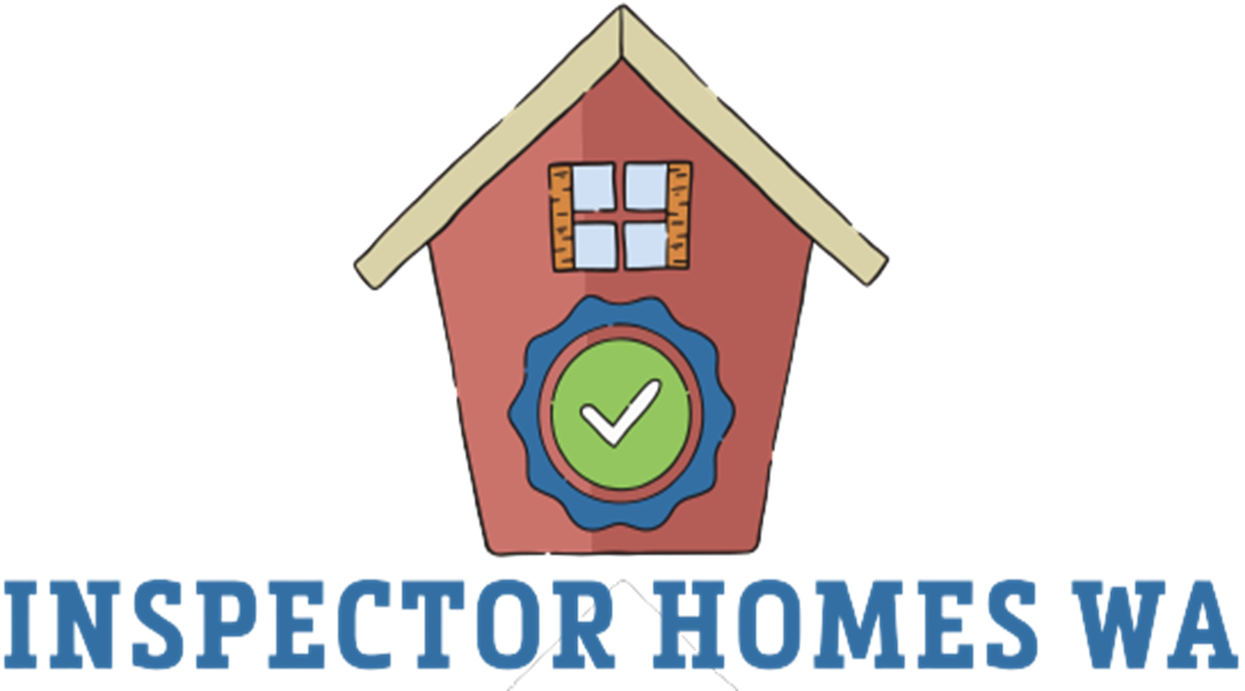 House and Home Inspections Perth | INSPECTOR HOMES WA
